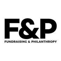 F&P-logo